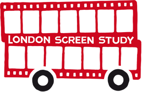 London screen study collection